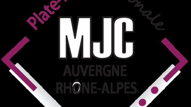 logo plate formePRUNE